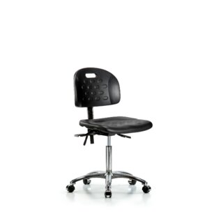 Zara Task Chair