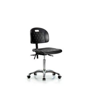 Zara Task Chair