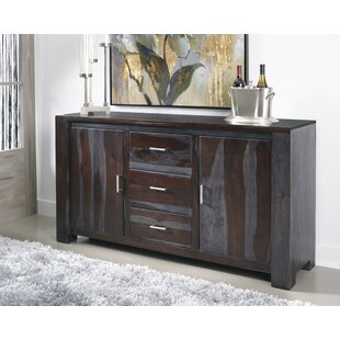 Cothern Sideboard Loon Peak
