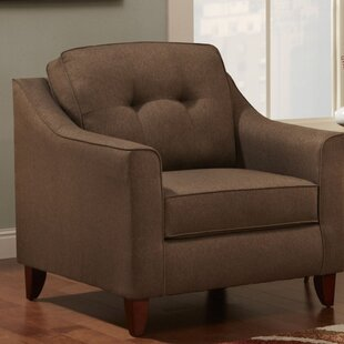 Northbridge Armchair by Chelsea Home Furniture