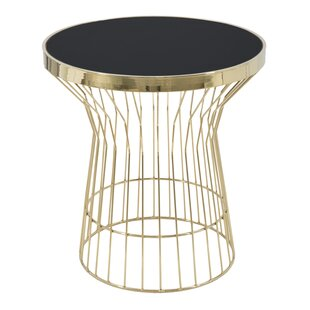 Myrick Coffee Table By Canora Grey