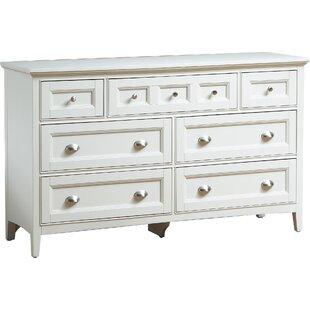 Birch Lane™ Tilton Dresser