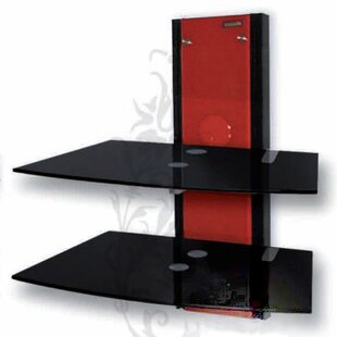 Pataskala TV Stand For TVs Up To 24