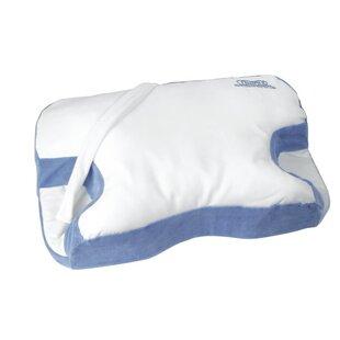 Contour Products CPAP Foam Standard Pillow
