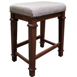 Speight 24 Bar Stool Charlton Home