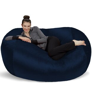 Wayfair Bean Bag Chairs You Ll Love In 2021