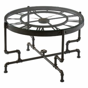 Maddison Coffee Table By Williston Forge
