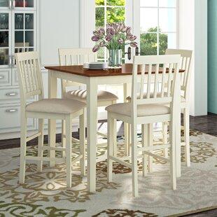 Dining Room Table Leaf Kit 2
