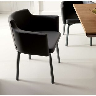 Boss Swivel Armchair by YumanM..