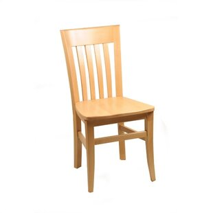 Infiniti Side Chair (Set o..