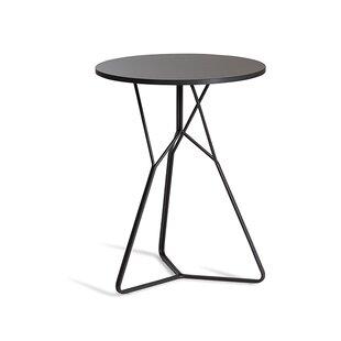 Serac End Table