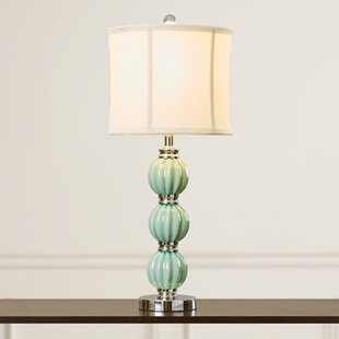 Dronfield 25 Table Lamp