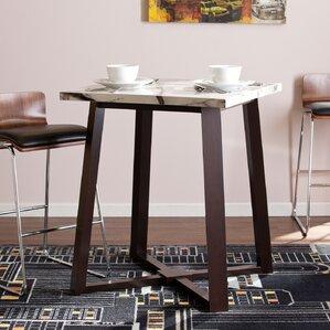 36 Wide Dining Table Wayfair