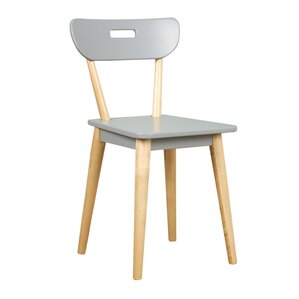 Mid Century Dining Chair by Maxtrix Kids