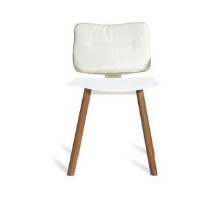 OASIQ COCO Dining Chair Cu..