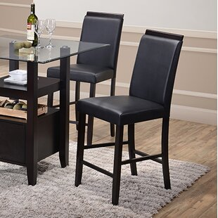 Roth Parsons Chair (Set of 2)