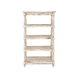 Etagere Bookcase Cole & Grey