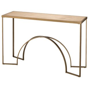 Ivy Bronx Tamela Console Table