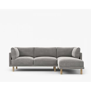 Zakary Sectional
