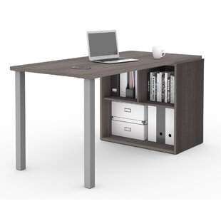 Giannone Computer Reversible Desk