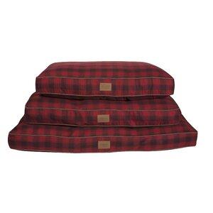 Pendleton Petnappers Dog Bed