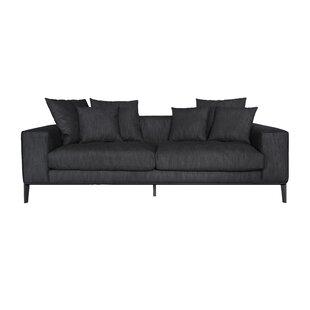 Leelou Sofa