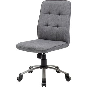 bedroomeasy eye rolling office chairs. shellman desk chair bedroomeasy eye rolling office chairs