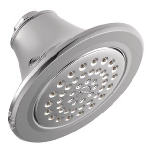 Affordable Price Icon Shower Head ByMoen