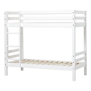 Basic Bunk Bed By Hoppekids