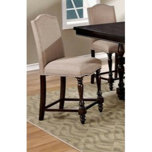 Kaan Padded Upholstered Di..