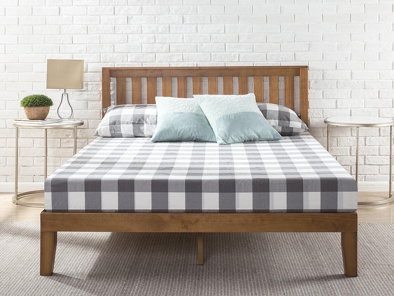 rustic beds c a119 6279