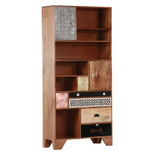 Bookcase By Bloomsbury Market
