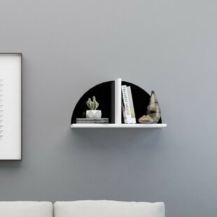 Skye Wall Shelf By Wade Logan