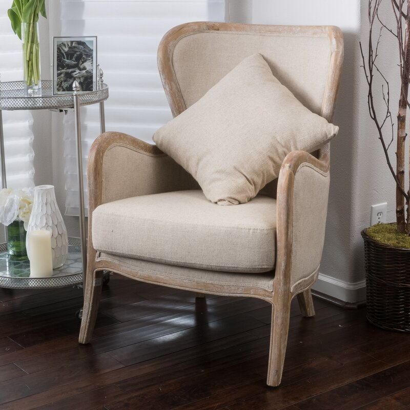 wingback accent chairs sku lrkm1797 defaultname