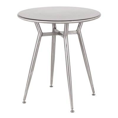 Metal Kitchen Amp Dining Tables You Ll Love In 2019 Wayfair