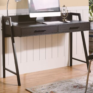 Rosalind Writing Desk by Homestar 2019 Online