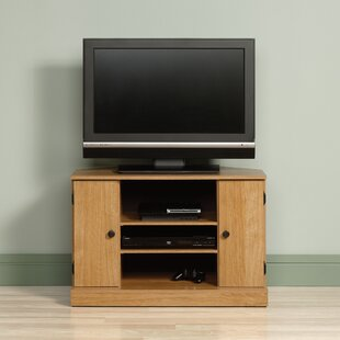 Affordable Ryker TV Stand for TVs up to 40 by Andover Mills Reviews (2019) & Buyer's Guide