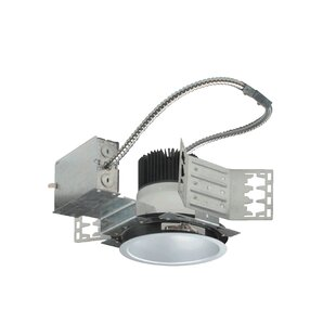 Architectural LED Recessed Lig..