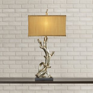 Crigler 34.75 Table Lamp by Brayden Studio