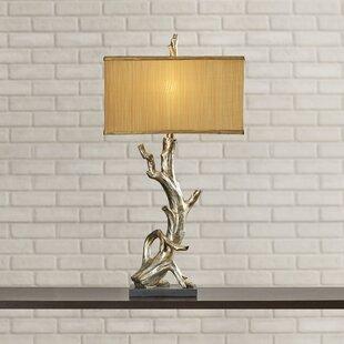 Crigler 35 Table Lamp