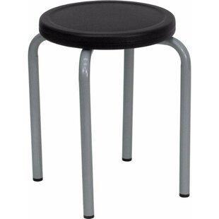 Marley Industrial Stool