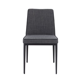 Canup Parson Chair (Set of 2) by Latitude Run