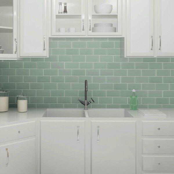 Tile Under Kitchen Cabinets: Kitchen Flooring & Tile You'll Love