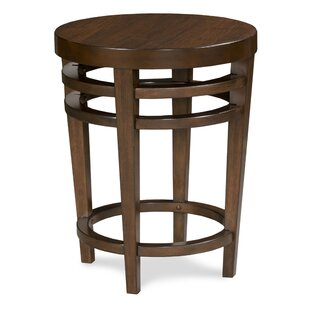 Vero End Table
