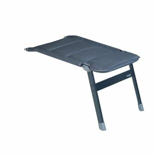 Winningham Folding Camping Stool By Sol 72 Outdoor