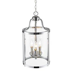 white foyer pendant lighting candle. Wonderful Candle Save In White Foyer Pendant Lighting Candle N
