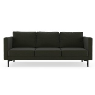 Rushmore Sofa by Brayden Studio