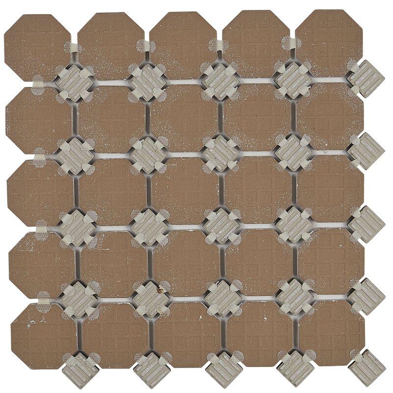 Charming 12X12 Ceramic Tile Home Depot Thin 2 X 4 White Subway Tile Round 24 X 48 Drop Ceiling Tiles 24X24 Marble Floor Tiles Old 3 X 6 Marble Subway Tile Black3X6 Glass Subway Tile Backsplash Daltile Octagon And Dot 2\
