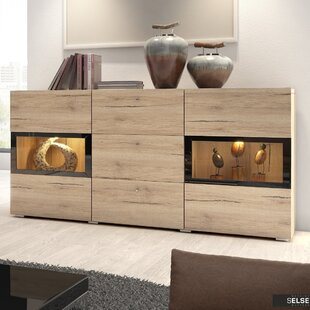 Rocco Sideboard By Selsey Living