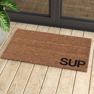 Modern Indoor Door Doormats